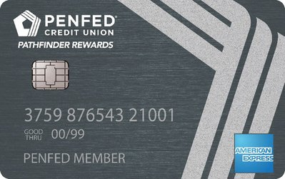 The Best Credit Cards Of 2019 Reviews By Wirecutter A